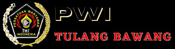 PWI TULANG BAWANG
